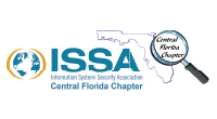 ISSA Central Florida Chapter