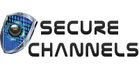 Secure Channels Inc
