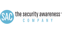 The Security Awareness Company